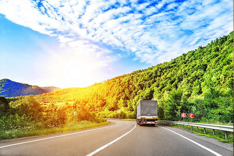 Step By Step Truck Dispatcher Training - Dispatch My Trucks - CAPS